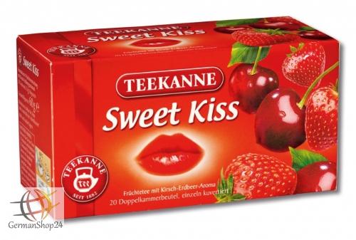 Sweetkiss 24