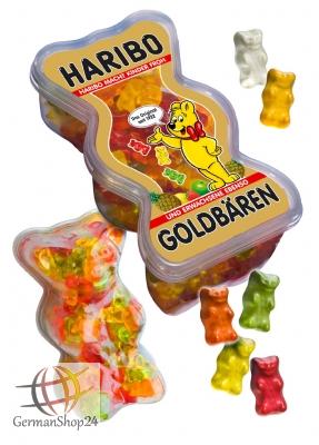 Hario Goldbären