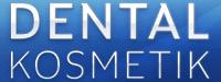 Dental-Kosmetik GmbH & Co. KG