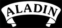 Aladin Gastronomie GmbH