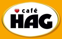 Café HAG