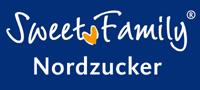 Sweet Family Nordzucker
