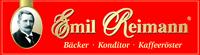 Emil Reimann