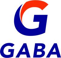 Gaba Deutschland