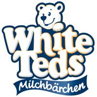 White Teds
