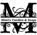 Mimis Soy Candles