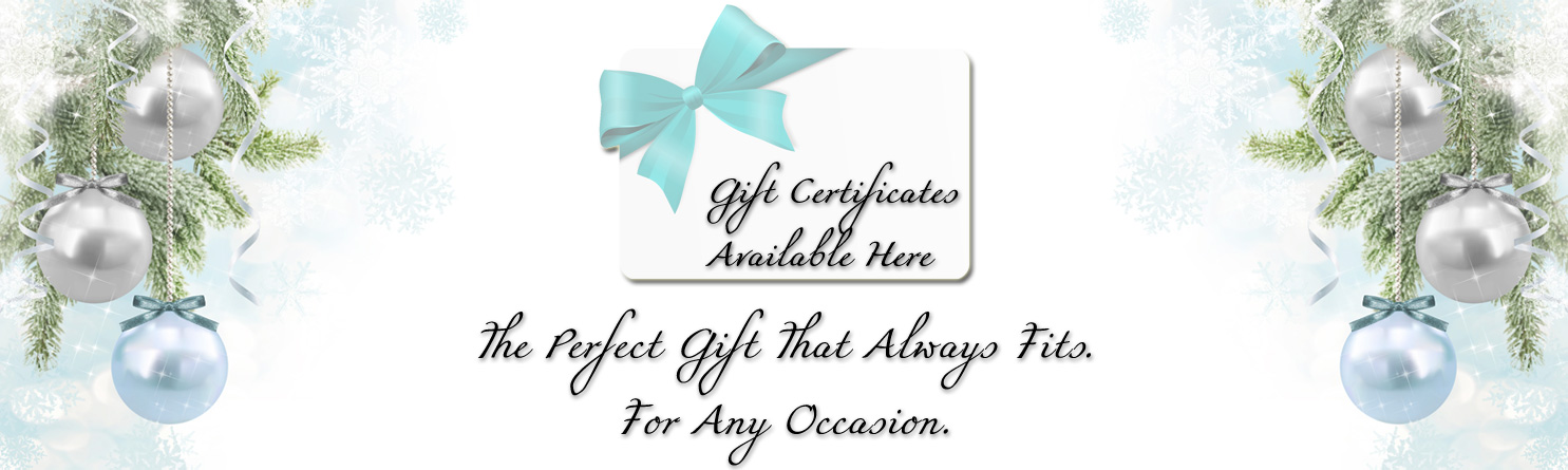 Give away something that fits for any occasion – A GermanShop24 gift certificate.