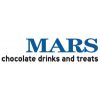 Mars Chocolate Drinks and Treats