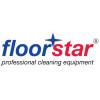 FloorStar