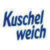 Kuschelweich