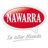 Nawarra