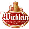 Wicklein