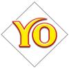 Yo Syrup