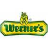 Werners