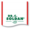Dr. Soldan