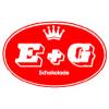 E+G Schokolade