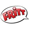 Fritt