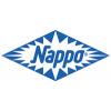 Nappo