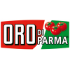 OroDiParma
