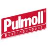 Pulmoll