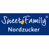 Sweet Family Nordzucker