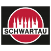 Schwartau