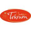Conditorei Tekrum