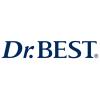 Dr. Best