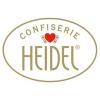 Heidel Confiserie