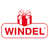 Windel Candy