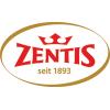 Zentis