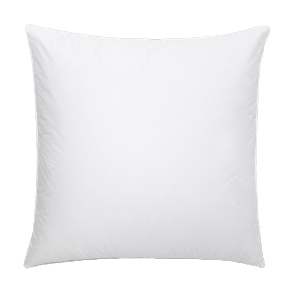 Square German Pillow