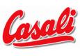Casali