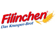 Filinchen