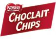 Choclait Chips