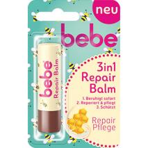 bebe® 3 in 1 Repair Balm