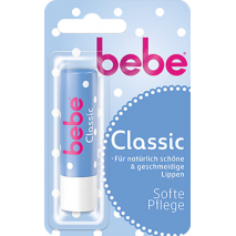 bebe® Lip Balm Classic