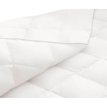 Summer Comforter 135 x 200 cm