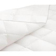 Summer Comforter 155 x 220 cm