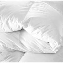 Winter Comforter Extra Warm 155 x 220 cm