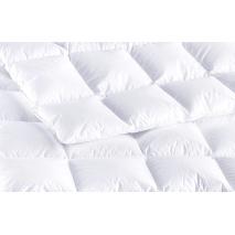 Transition Comforter 155 x 220 cm