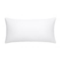 Pillow 40 x 80 cm