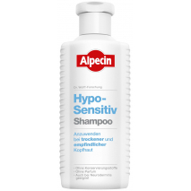 Alpecin Hypo Sensitive Shampoo