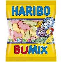 Haribo Bumix 7.05 oz Bag