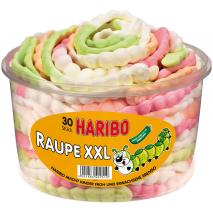 Haribo Caterpillar XXL Tub