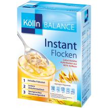 Koelln Balance Instant Flakes 8.82 oz