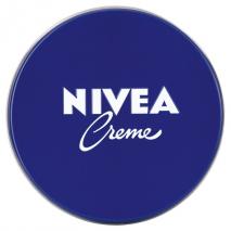 Nivea Creme 2.54 fl.oz