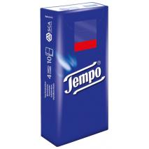 Tempo Original Pocket Tissues Single Pack