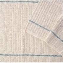 Meiko Scrub Cloth Nixe