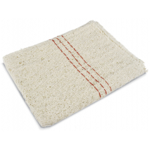 Floorstar Waffle Scrub Cloth 100% Cotton